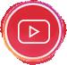 Canal do youtube Passagens Imperdíveis