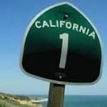 Garota, eu vou pra Califórnia…! Passagens a partir de R$ 1584 em Janeiro e Fevereiro/2014