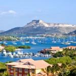 """Será uma """"trilogia"""" da série """"A hora de ir para o Caribe chegou""""? É bem possível! Mais uma promoção caribenha! Passagens para Curaçao, nos meses de fevereiro a abril, a partir de R$ 1005!"""