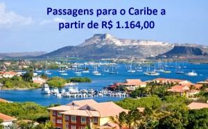 Curaçao - Editado 3