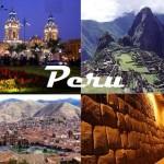 É Hoje! Parte 4 – Passagens para Lima e Cusco a partir de R$ 468 !!!