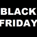 Black Friday, Orange Friday, Azul Friday…a cor não importa! O que importa é o preço! Quem vende mais barato?