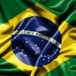 Promoções de passagens aéreas nacionais – Do Brasil para o Brasil – Finais de Semana