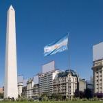 Oportunidade ! Passagens para Buenos Aires na Semana do Carnaval/2014 a partir de R$ 667 (ida+volta). Saídas de São Paulo!