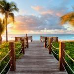 Procurando passagens promocionais para o Caribe? Encontre AQUI! Trechos de ida+volta a partir de R$ 1.048 para Curaçao e Aruba, nos meses março a maio/2014!