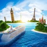 Imperdível!!! Passagens para os destinos mais desejados da EUROPA, a partir de R$ 1.353 (ida+volta) – LONDRES, PARIS, MADRI, AMSTERDAM e muito mais!!!