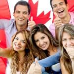 Os destinos mais desejados do CANADÁ a partir de R$ 1.619 (ida+volta)! E o melhor de tudo: SAÍDAS DE 07 CIDADES BRASILEIRAS!