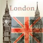 E pro dia nascer feliz, vamos de promoção para os destinos mais desejados da Europa, inclusive PARIS e LONDRES, por apenas R$ 1.303 (ida+volta)?