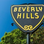 """ATENÇÃO! Vá para LOS ANGELES pagando a partir de R$ 1.428 (ida+volta)! Ou, se preferir, dê um """"upgrade"""", com uma PARADINHA EM NOVA YORK, pagando a partir de R$ 1.758 (ida+volta – todos os trechos)!"""