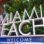 Atenção, senhores passageiros! EMBARQUE IMEDIATO para Miami, em VÔO DIRETO, apenas R$ 1.662 (IDA+VOLTA)!
