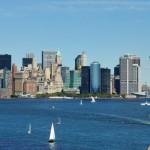 """IMPERDÍVEL! Que tal viajar para o NOVA YORK, fazendo uma """"paradinha estratégica"""" de alguns dias em TORONTO(Canadá), por apenas R$ 1.653 (ida+volta)?"""