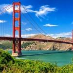 IMPERDÍVEL ! Passagens para a Califórnia a partir de R$ 1.456(ida+volta), viaje em Janeiro/2014 e Fevereiro/2014, com saídas de Belém, Cuiabá, Florianópolis, Vitória e Outros !