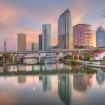 Promoção de passagens IMPERDÍVEIS para a FLÓRIDA – Miami, Orlando, Tampa e Fort Lauderdale – Trechos a partir de R$ 1.286 (ida+volta), para viajar ATÉ NOVEMBRO/2014!!!