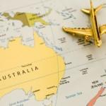 Promoção para os destinos mais desejados da AUSTRÁLIA! Passagens de ida+volta a partir de R$ 2.406, com diversas opções de datas até novembro/14!
