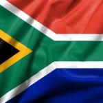 Última Chamada! Passagens para a África do Sul – Johanesburgo a partir de R$ 1.797 (ida+volta)!