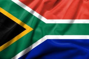 africa-do-sul-bandeira