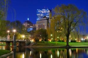 boston-eua