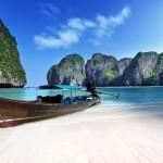 IMPERDÍVEL, ULTIMA CHAMADA! Passagens para a TAILÂNDIA a partir de R$ 2.033 (ida+volta) !