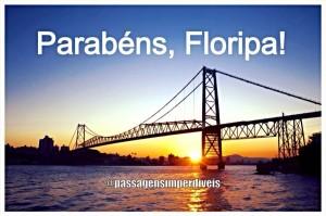 Aniversario_Florianopolis
