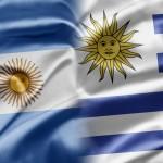 IMPERDÍVEL!!! Promoção para BUENOS AIRES e MONTEVIDÉU, saindo de 11 CIDADES brasileiras, a partir de R$ 262 (Ida+Volta)!!! Viaje até SETEMBRO/2014!!!