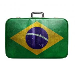 Bandeira-Brasil-Mala