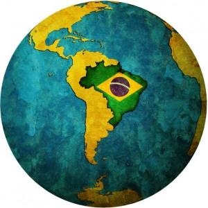 Brasil-MapaMundi