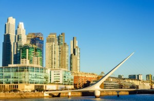 Buenos_Aires_Puerto_Madero