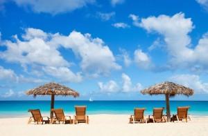 Cancun_Cadeiras_Praia