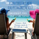 Promoção para o Caribe!!! Passagens para CURAÇAO e REPÚBLICA DOMINICANA, a partir de R$ 1.318 (ida+volta), com saídas de 05 cidades, nos meses de MAIO e JUNHO/2014!