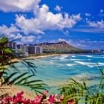 Promoção de passagens para o HAVAÍ (Honolulu), a partir de R$ 2.378 (ida+volta), com saídas de 21 cidades brasileiras!