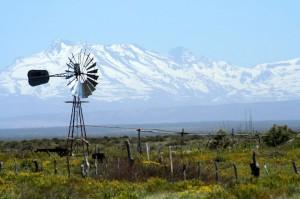 Mendoza_Andes_Argentina