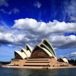 Promoção de passagens imperdíveis para a AUSTRALIA!!! A partir de R$ 2.347 (ida+volta)!!! Vá para SYDNEY, MELBOURNE ou BRISBANE, em junho/2014!!!