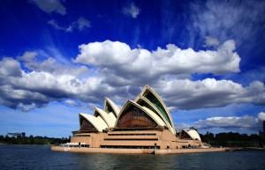 Opera-House-Sydney-Australia