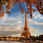 Sua hora de ir para a FRANÇA chegou (PARIS, NICE E TOULOUSE)! Promoção de passagens a partir de R$ 1.327 (ida+volta)! Viaje até DEZEMBRO/2014!!!