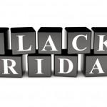IMPERDÍVEL!!! Promoção de passagens para o BLACK FRIDAY! Saídas de 29 cidades brasileiras, para viajar para os ESTADOS UNIDOS – inclusive NYC e MIAMI – a partir de R$ 1.404 (Ida+Volta)!!!