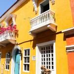 Promoção de passagens para a COLÔMBIA – San Andres, Cartagena, Medellín e Bogotá – A partir de R$ 769 (Ida+Volta) – Saídas de 10 cidades brasileiras!!!
