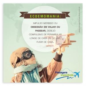 ecdemomania_pi