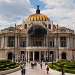 IMPERDÍVEL!!! Promoção de passagens para a CIDADE DO MÉXICO, com saídas de 26 cidades brasileiras, a partir de R$ 1.347 (ida+volta)!!! Viaje até novembro/2014!!!