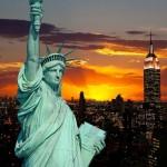 Promoção para NOVA YORK! Saídas de TODAS AS REGIÕES do Brasil – 25 cidades diferentes – nos meses de março e agosto a dezembro/2014! Passagens a partir de R$ 1.519 (ida+volta)!!!