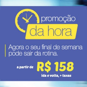 azulPassagemDaHora_158