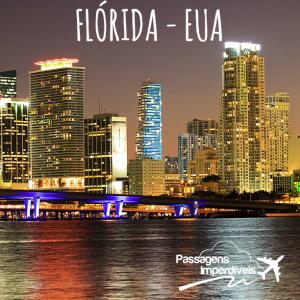Florida Estados Unidos