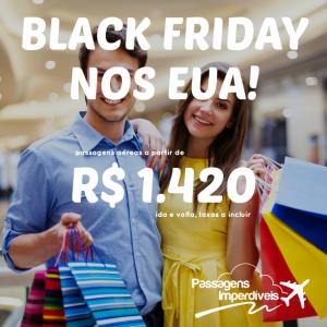 Black Friday 1420 reais