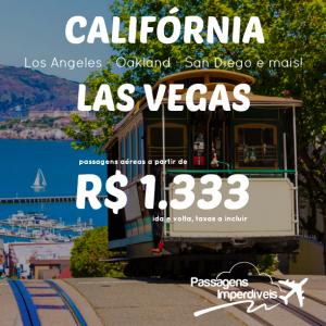 California_Vegas_1333_reais