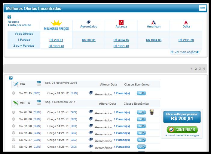 cancun_200_ida_volta_aeromexico