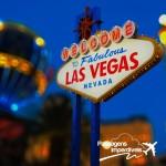 IMPERDÍVEL!!! Promoção da Aeroméxico para os <b>ESTADOS UNIDOS</b>! Miami, Nova York ou Las Vegas, a partir de R$ 1.302, ida e volta!
