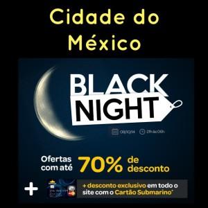 B_N_Mexico