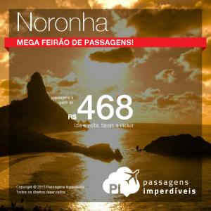 noronha 468 reais