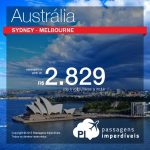 australia 2829 reais