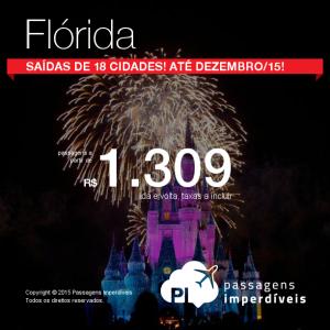 florida 1309 reais