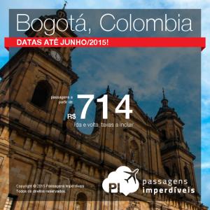 bogota colombia 714 reais